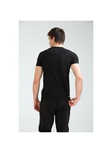 Umbro Tişört Siyah